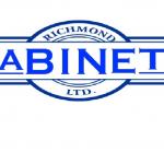 RICHMOND CABINETS LTD.